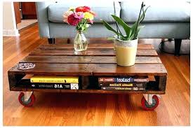 turning pallets into furniture. Turn Pallets Into Furniture Ideas For Turning Wooden Old .