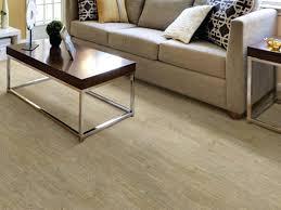 tarkett vinyl plank flooring provides luxury vinyl tile and plank from the photo shown here is tarkett vinyl plank flooring