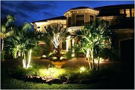 vista landscape lighting