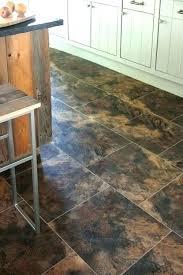 home depot luxury vinyl home depot luxury vinyl tile tile flooring home depot tile plank flooring