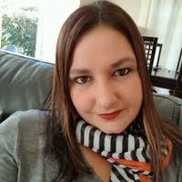 "5 ""Carla Wiegand"" profiles | LinkedIn"