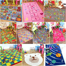 childrens play rugs toddler rug play rugs for toddlers blue rug kids play rug ikea childrens
