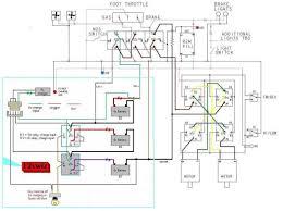 harley jd wiring car wiring diagram download tinyuniverse co John Deere Wiring Diagram Download harley jd wiring lt133 wiring diagram,wiring free download printable wiring diagrams l100 wiring diagram john deere l100 wiring schematic wiring diagram john deere wiring diagram download d160