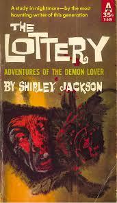 essay jackson lottery shirley pdfeports web fc com essay jackson lottery shirley