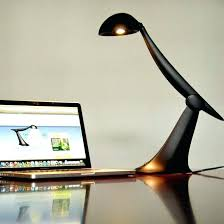 desks unusual desk lamps cool this picture here table uk unusual desk lamps
