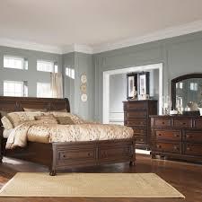 ashley furniture thomasville ga unique furniture ashley furniture utah 355bekl0k06u47b4oqyz2i
