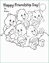 Bff Coloring Pages Prettier Best Friend Quotes Coloring Pages