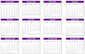 online calendars 2015 january 2015 find calendar