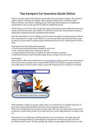 allstate car insurance guelph tips guide