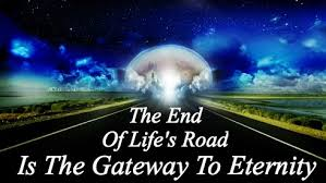 Life After Death Quotes Beauteous Life After Death Quotes Adorable Heaven Motivational And
