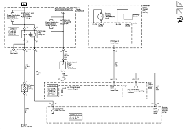 wiring diagram for 2006 saturn ion circuit wiring and diagram hub \u2022 Saturn Vue Seats at 2008 Saturn Vue Trailer Wiring Harness