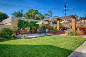 backyard design san diego.  Design Backyard Design San Diego Spanish Mediterranean Patio  Best Images Throughout K