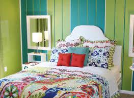 green bedroom for teenage girls. cool green bedrooms for teenage girls furniture info bedroom e