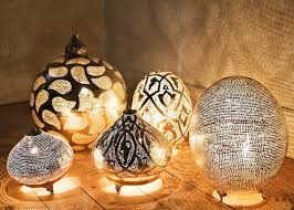 oriental lighting. Oriental Lamps Round Lights Night Table Lamp Oriental Lighting R