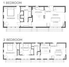 tiny house plan. Bbb-floor-plans-bbh Tiny House Plan