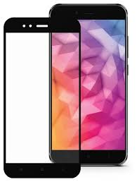 Защитное стекло Mobius 3D <b>Full Cover</b> Premium Tempered Glass ...