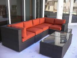source outdoor patio furniture. source outdoor furniture inspiration manhattan wicker 29 square coffee table patio