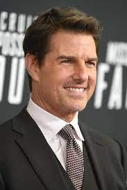 Tom Cruise   Steckbrief, Bilder und News