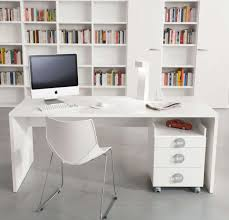 office setup ideas design. Attractive Home Fice Setup Mold Decorating Ideas Design Of Office