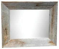 rustic wood picture frames. Rustic Wood Frames . Picture