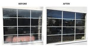 window screen repair glass medic