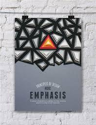 The Principles Of Design Emphasis Creative Inspiration 10 Principles Of Design Design Panoply