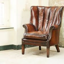 Large Chairs For Living Room Living Room High Back Accent Chairs Living Room Chairs High Back