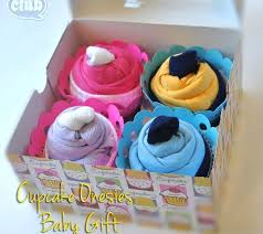 baby boy shower gift ideas present unique gifts homemade for guests fascinating cool diy dad the
