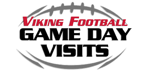 Fonts from games suited to your project, and it does not matter whether. Viking Football Game Day Visits Grand View Athletics