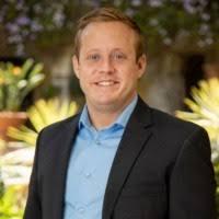 Branden Cobb, MBA - Executive Vice President of Leads Development ...