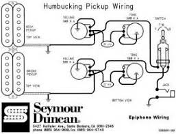 kill switch wiring diagram guitar images duncan invader wiring guitar kill switch wiring diagram moreover epiphone les