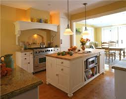 country kitchen lighting. Creative Of Country Style Kitchen Lighting Home Design Ideas O
