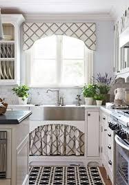 Valance Kitchen Curtains Kitchen Room Design Gray Curtains Kitchen Features Gray Valance