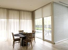 screened porch sheer curtains. Fantastic Privacy Sheer Curtains Ideas With 15 Best Images On Home Decor Window Treatments Screened Porch