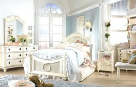 chic bedroom furniture. Shabby Chic White Bedroom Furniture