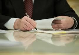 Біловодським відділом Старобільської місцевої прокуратури вжито заходів щодо реального виконання судових рішень
