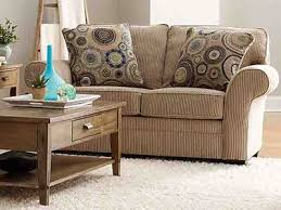 teal living room furniture. View Sofa Sleepers · Loveseats Teal Living Room Furniture