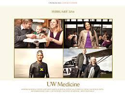 Uw Medicine Org Chart Uwmedicine_contact_center_avaya_user_group