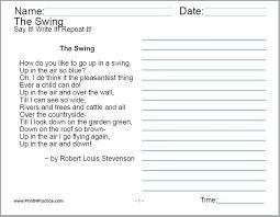 Handwriting Practice Worksheet Maker Free Pages For Tots Worksheets