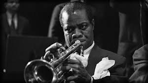 louis armstrong life and accomplishments essay zone