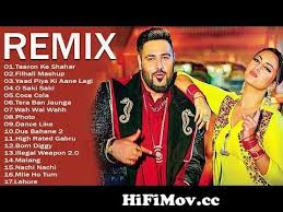 hindi new song dj remix tiktok
