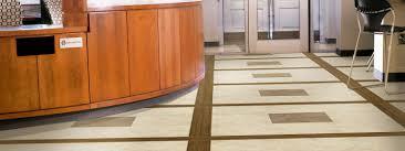 wood floor office. Corporate Office Flooring Wood Floor Armstrong