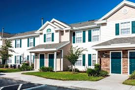 3 Bedroom Apartments For Rent In Kissimmee Fl Homes And Apartments For Rent  In Fl 3 . 3 Bedroom Apartments For Rent In Kissimmee Fl ...