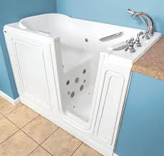 american standard walk in tubs safety comfort and independence with standard walk in tubs american standard