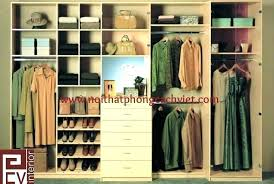 reach in closet organizers do it yourself. Reach In Closet Organizers Closets Do It Yourself Custom Designed To Make .