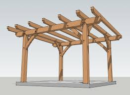home design appealing pergola plans pdf 21 attached kits free standing with roof white to home design appealing pergola plans pdf 21 attached kits free