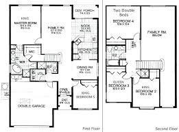 five bedroom flat plan bedroom house floor plan five bedroom ranch home house plans home designs five bedroom flat plan floor