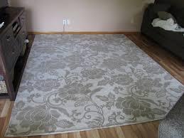 artisan de luxe home goods rugs
