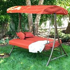 canopy lawn swing patio swing with canopy outdoor swings best 9 designs for your replacement porch canopy lawn swing canopy porch