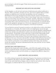 hobby topic essay sentences ideas